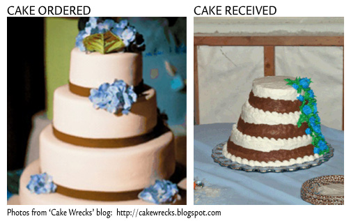hannah w 2 copy1 The Value of Blueprints and 3D: Avoiding a Cake Wreck
